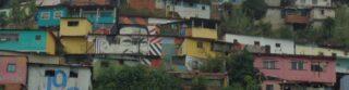 Το ντοκιμαντέρ μου «Το πείραμα της Βενεζουέλας» | Mi documental «El experimento de Venezuela»